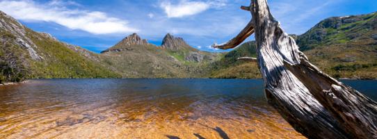 Solar Hot Water Tasmania (TAS)